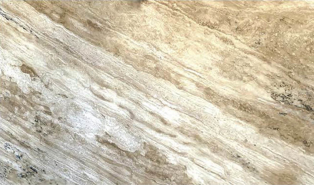 Ilano Marble Limestone - HF