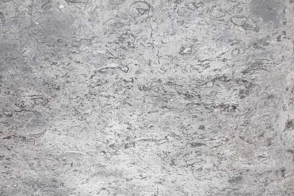 Picasso Marble - Honed