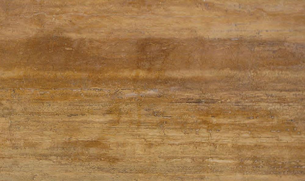 Sienna Marble Limestone - Vein Cut HF