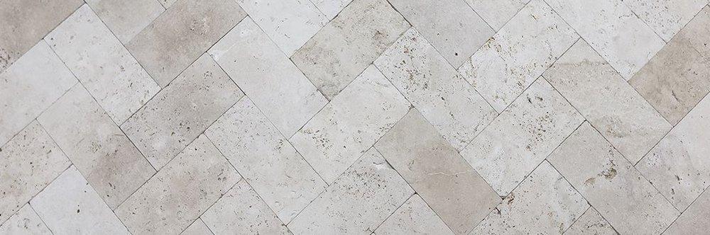 Caldera Marble Limestone