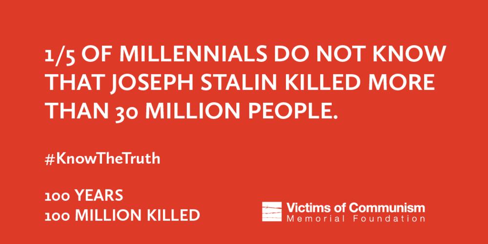 Communist Death TollArtboard 7.png
