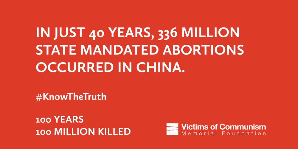 Artboard 3China Abortions.png
