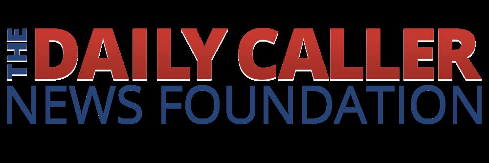 Daily-Caller-logo-1-1.png