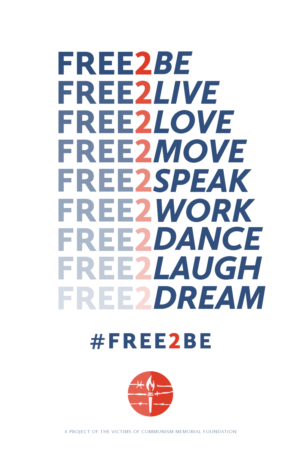 Free2Be 4x6 Banner Test.png