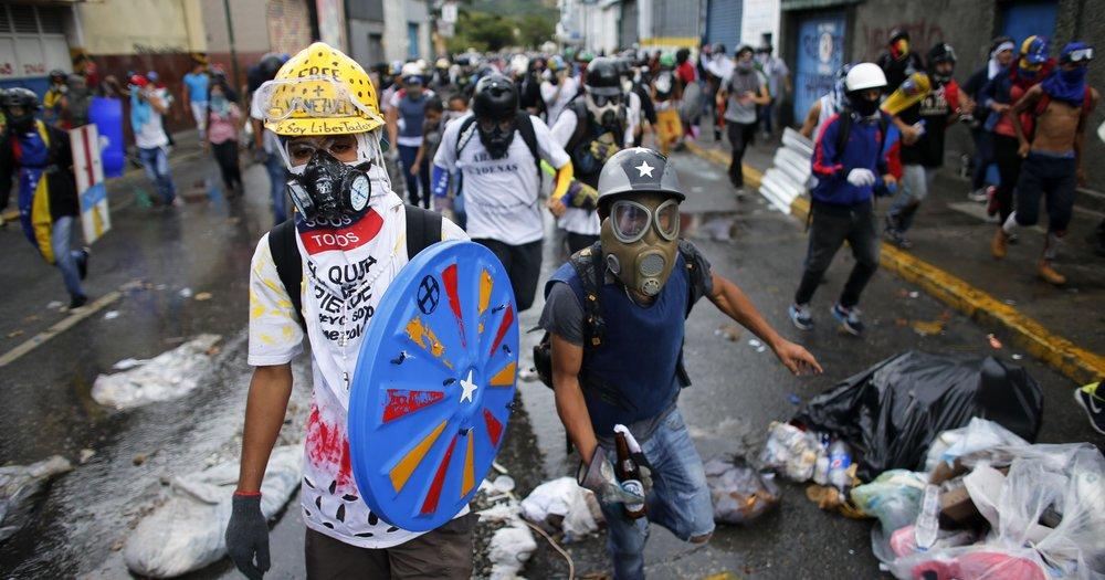 636335631466349543-AP-Venezuela-Crisis.jpg
