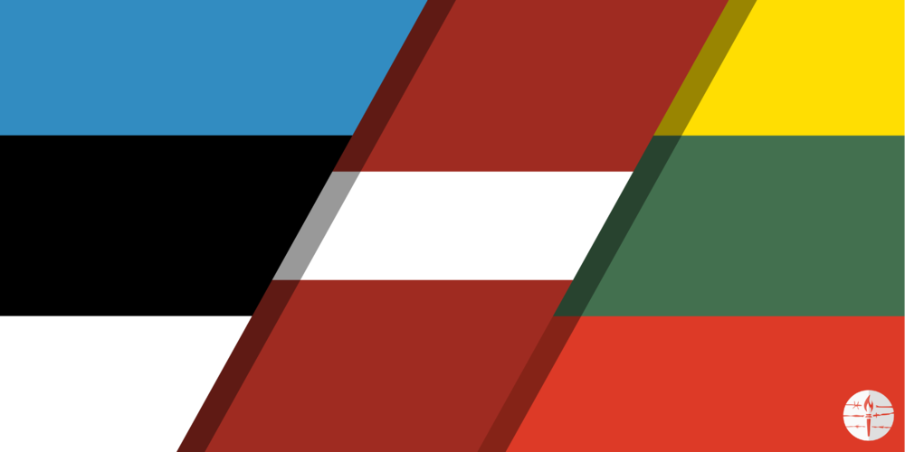 Baltic Flags Twitter.png
