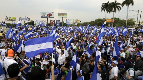 nicaraguaprotest.jpg