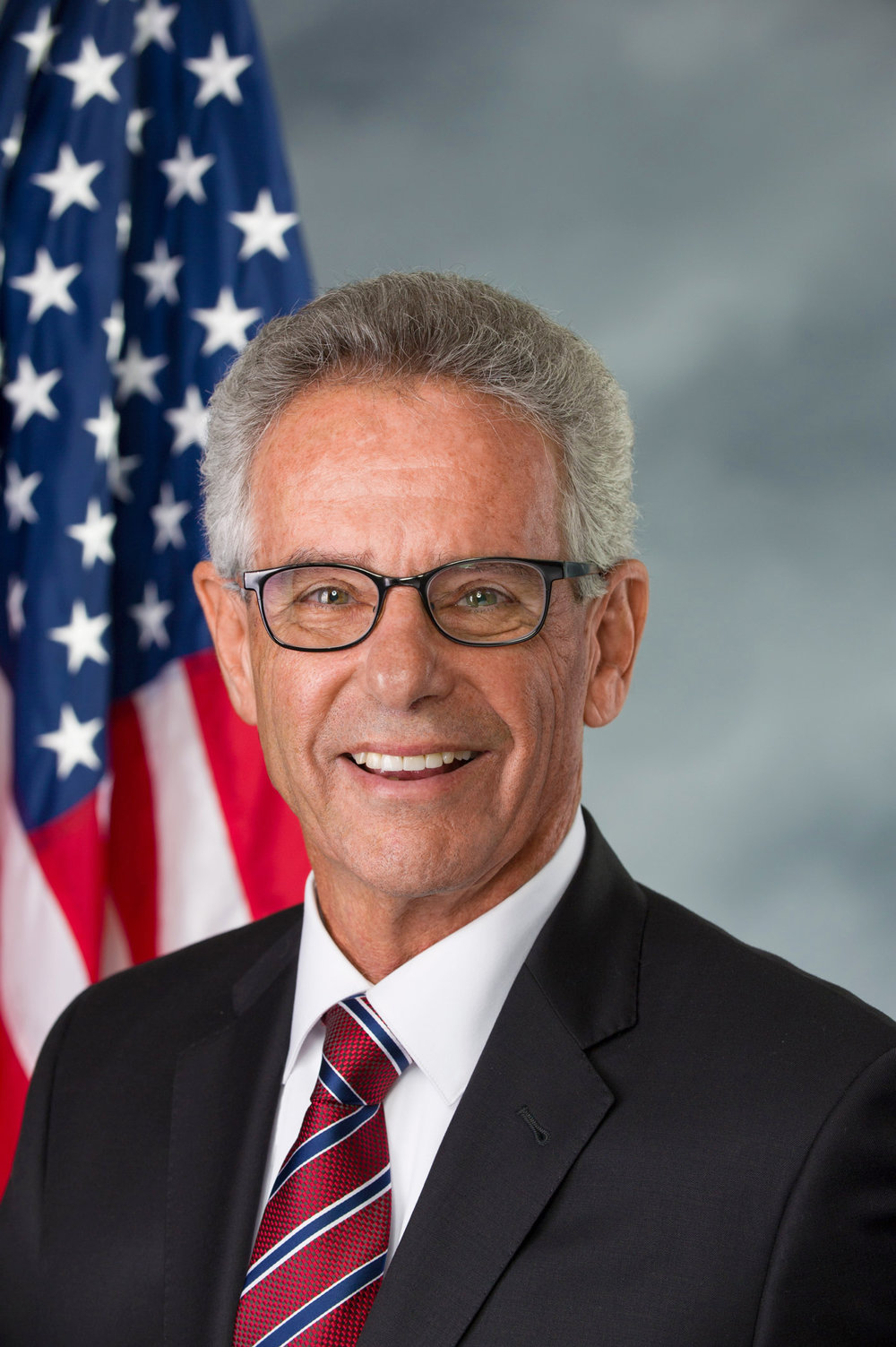 Representative Alan Lowenthal is the Democratic Congressman representing California's 47th Congressional District. Before being elected to the House in 2012, Representative Lowenthal worked as a psychologist, a professor at California State University, a member of the Long Beach, CA city council, and a member of the California State Assembly and the California State Senate. He graduated with a B.A. from Hobart College in Geneva, New York, with an M.A. from Ohio State University in Columbus, Ohio, and with a Ph.D., also from Ohio State University.