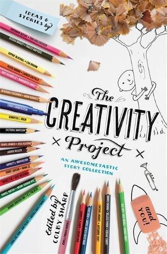 Creativity Project Cover.jpg