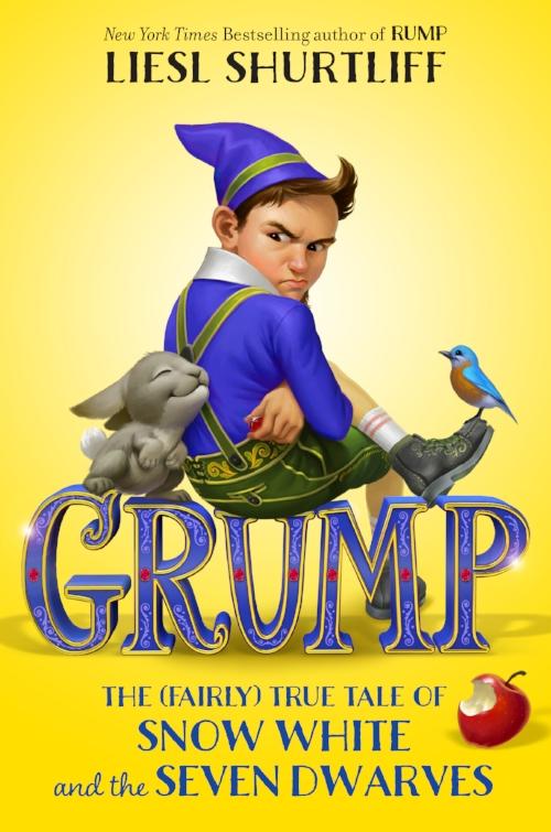 Grump-Cover.jpg