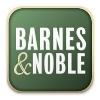 bandn-icon.jpg