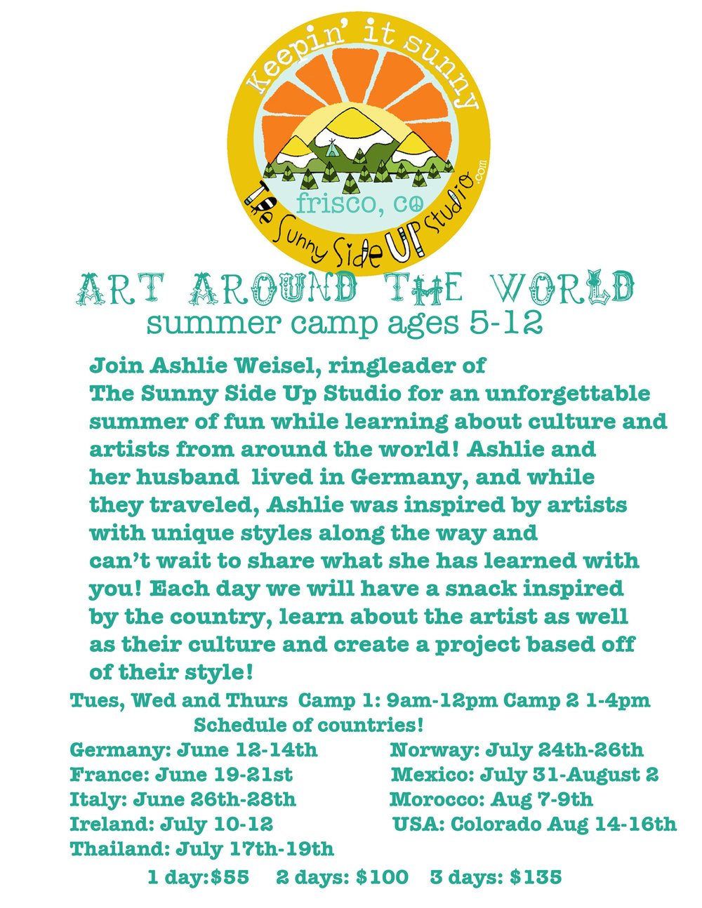 Summer camp 2018 flyer.jpg