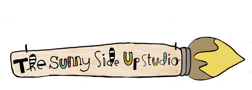 The Sunny Side Up Studio