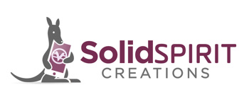 SolidSpirit Creations