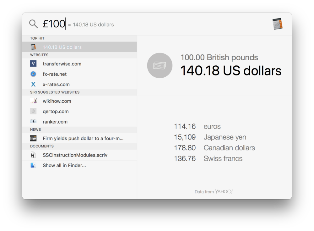 CurrencyConversion.png