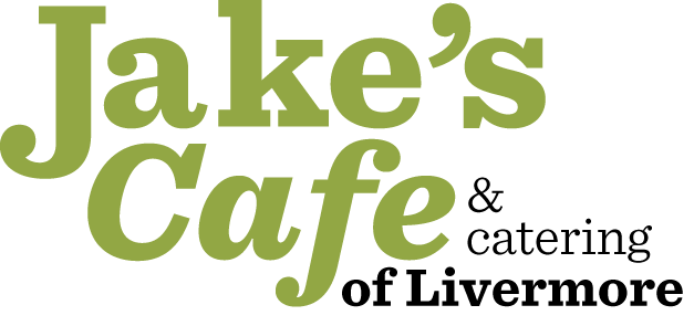 Jake's Cafe & Catering