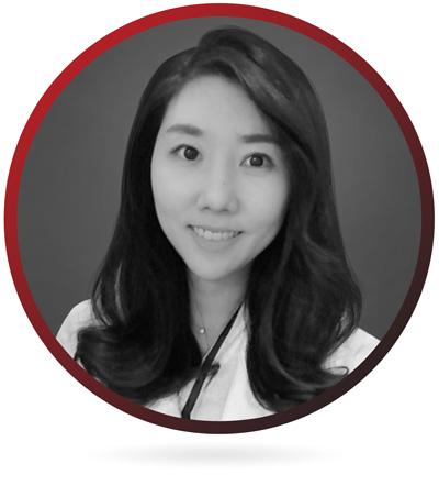 Yoojin-Jung-FNP-BC.jpg