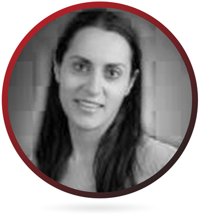 Dr.-Rossana-Dilmanian,-MD.jpg