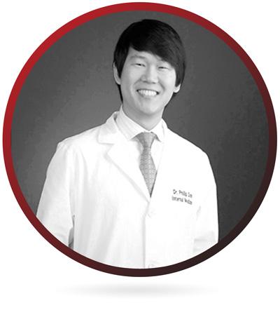 Dr. Phillip Sohn.jpg