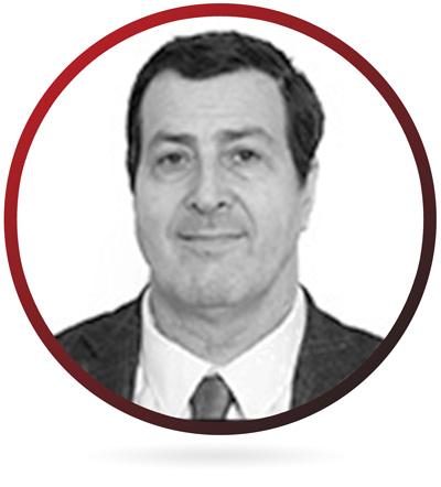 Joseph-Ferrara,-MD.jpg
