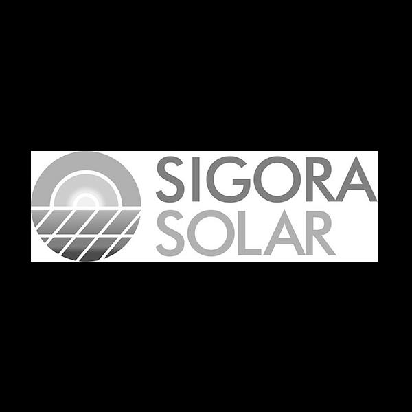 Sigora.png