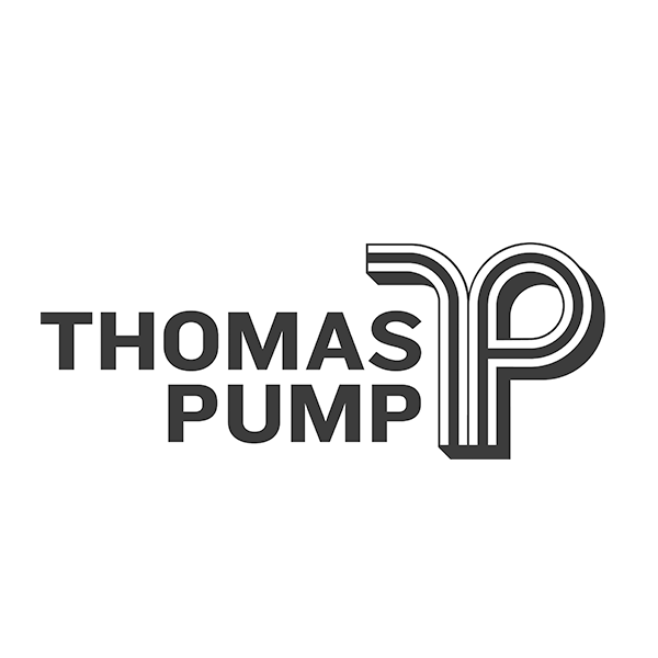 Thomas Pump.png