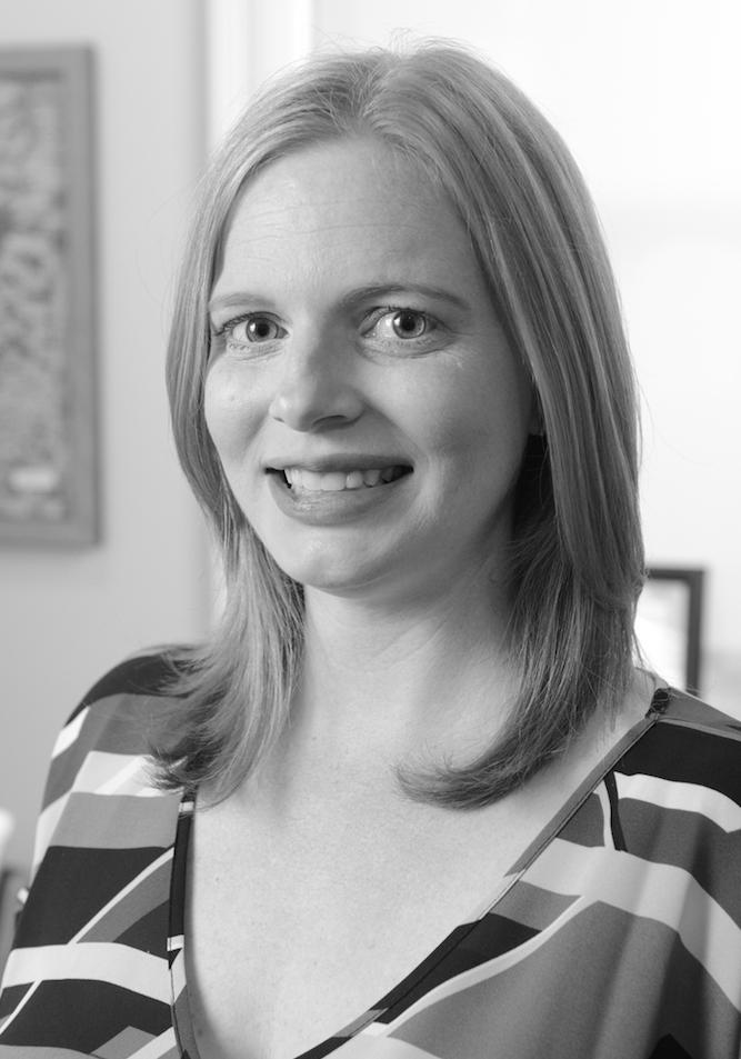 Ashley Sorrells - HR Nola Practitioner
