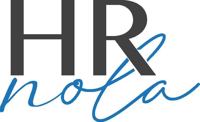 HR NOLA web logo.png