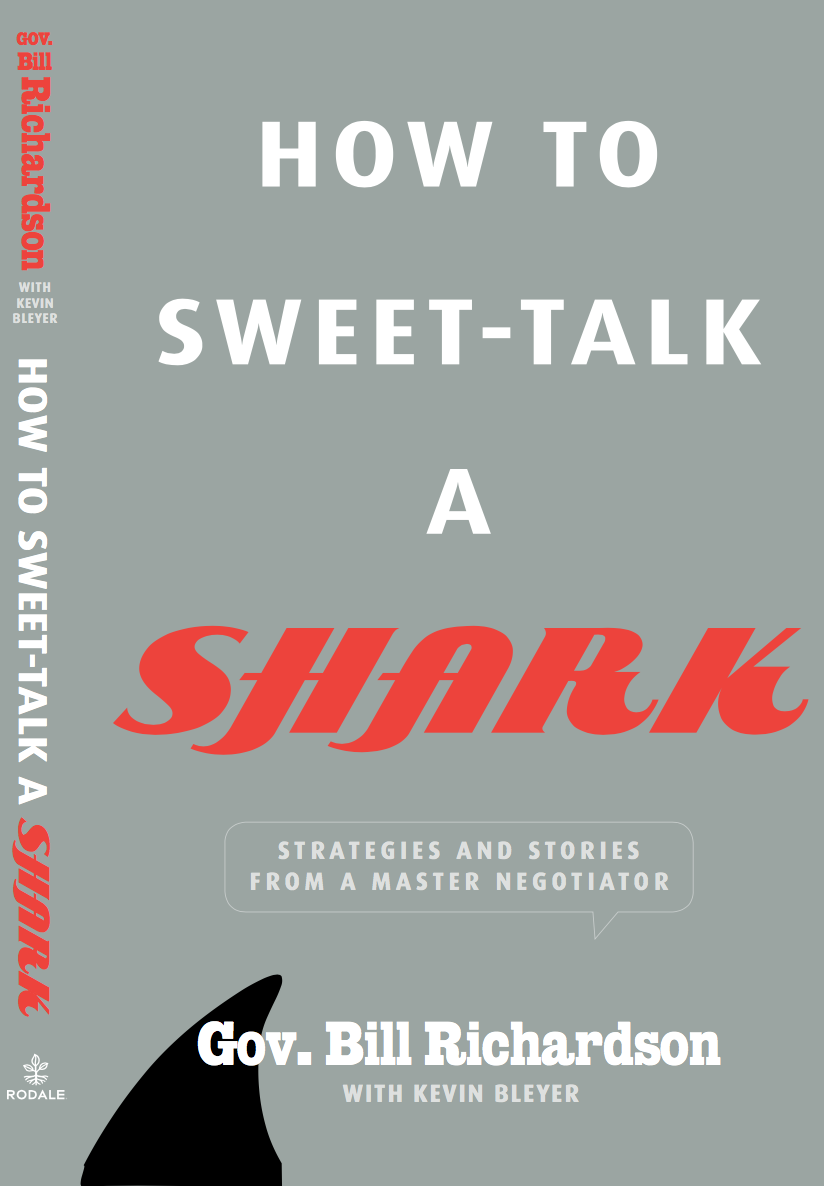 Sweet-Talk Cover.png