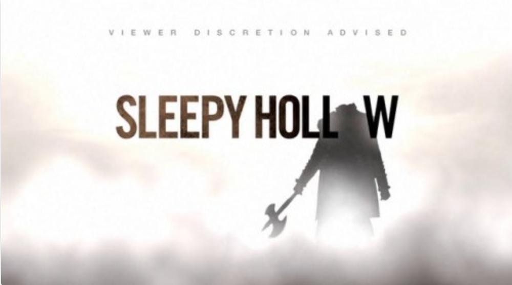 SleepyHollowViewerDiscretion.png