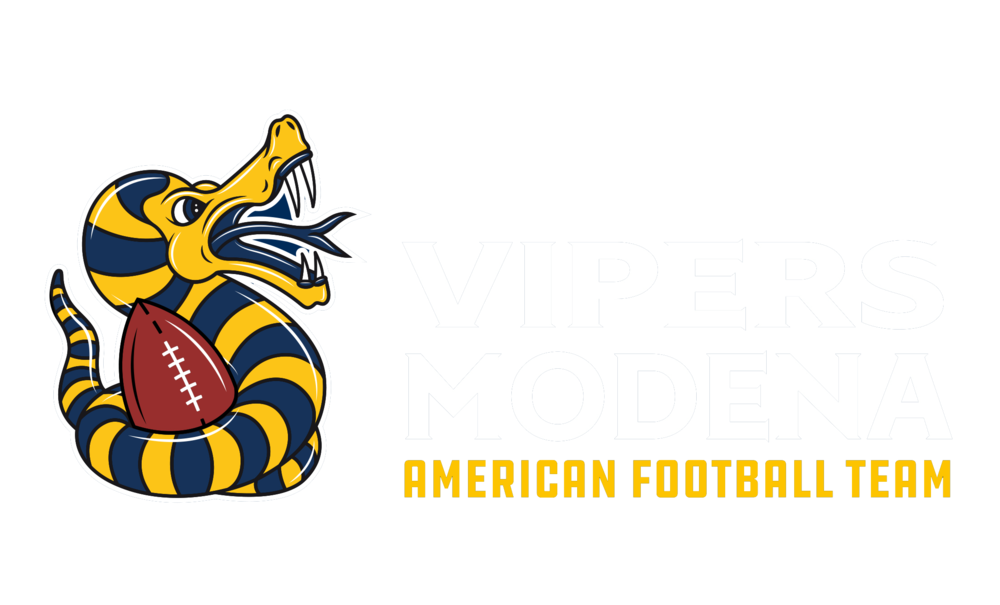 logo vipers.png