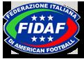 logo-fidaf.png