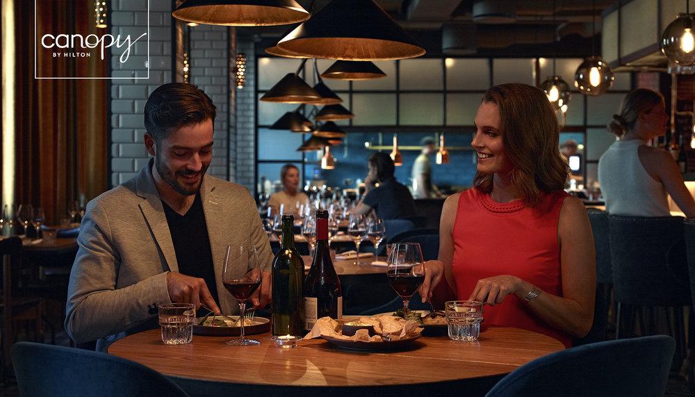 170710CA_canopy_reykjavik_interiors_geiri_dinner_790.jpg