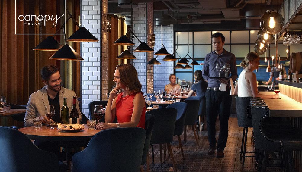 170710CA_canopy_reykjavik_interiors_geiri_dinner_887.jpg