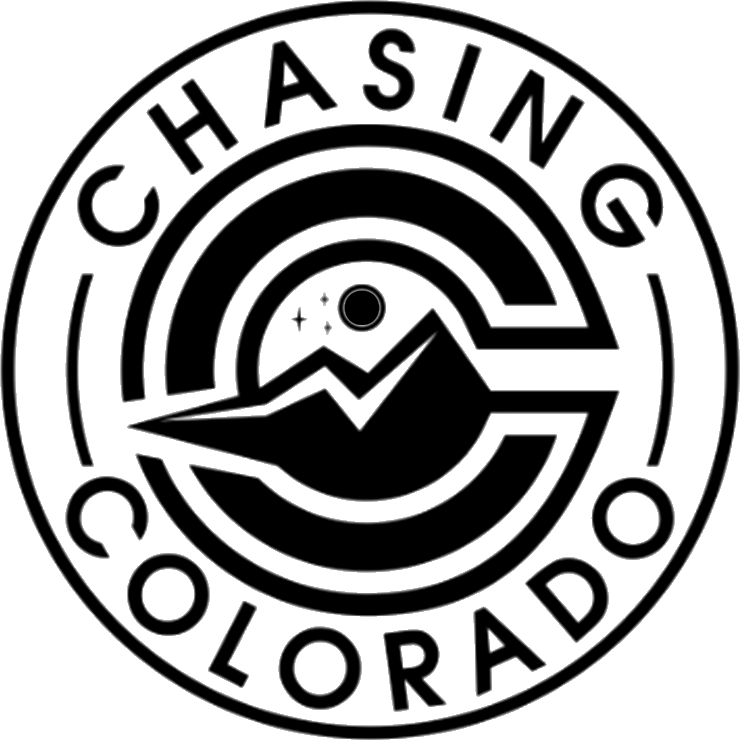 Chasing Colorado