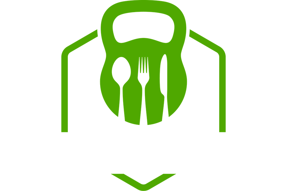 How It Works Commitfuelain