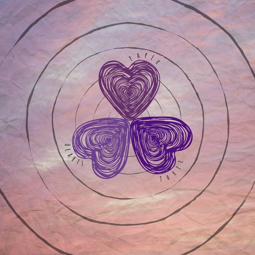 Paperhearts 3.jpg