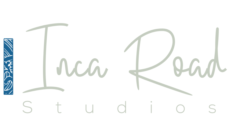 Inca Road Studios - Recording Studio - Mixing - Rehearsal - Tuition