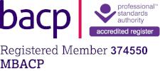 BACP Logo - 374550.png