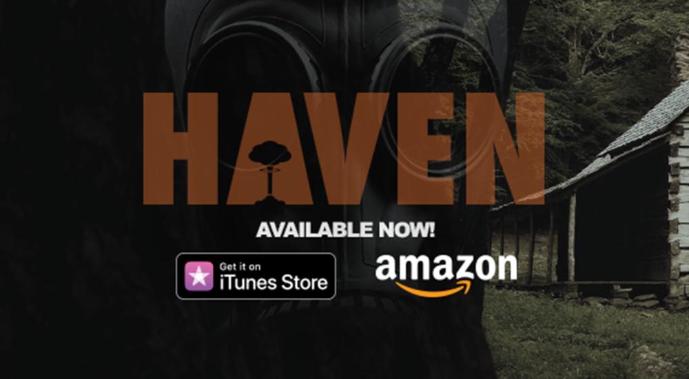 Haven Facebook Banner -website.png