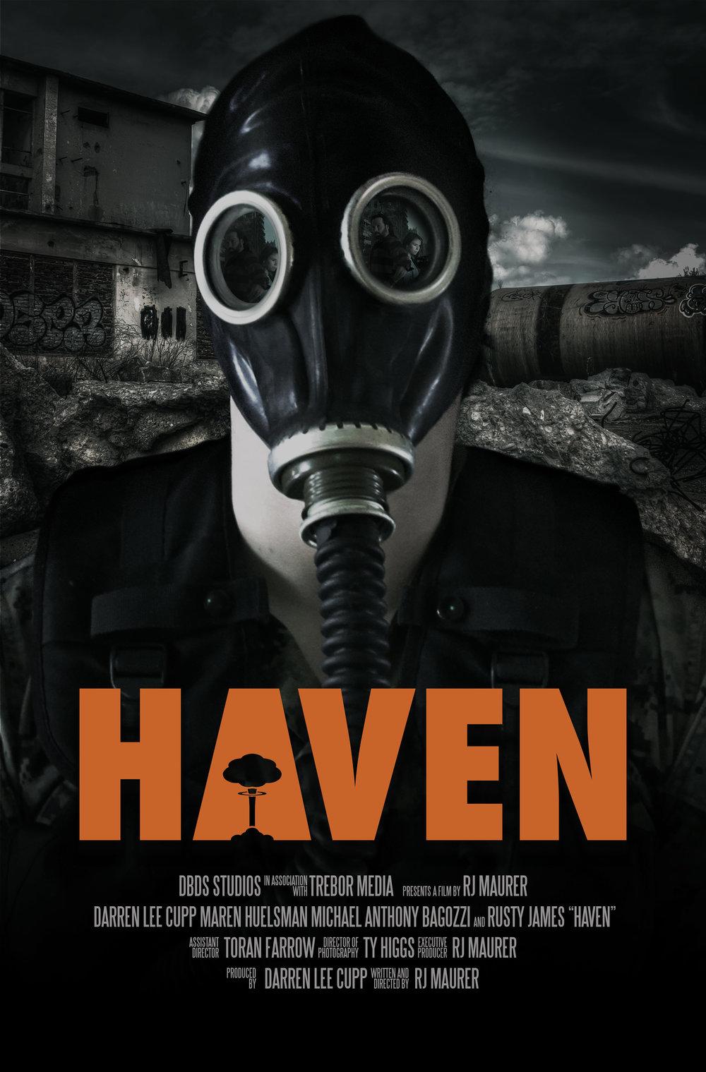 Haven Bandit 1 Art.jpg