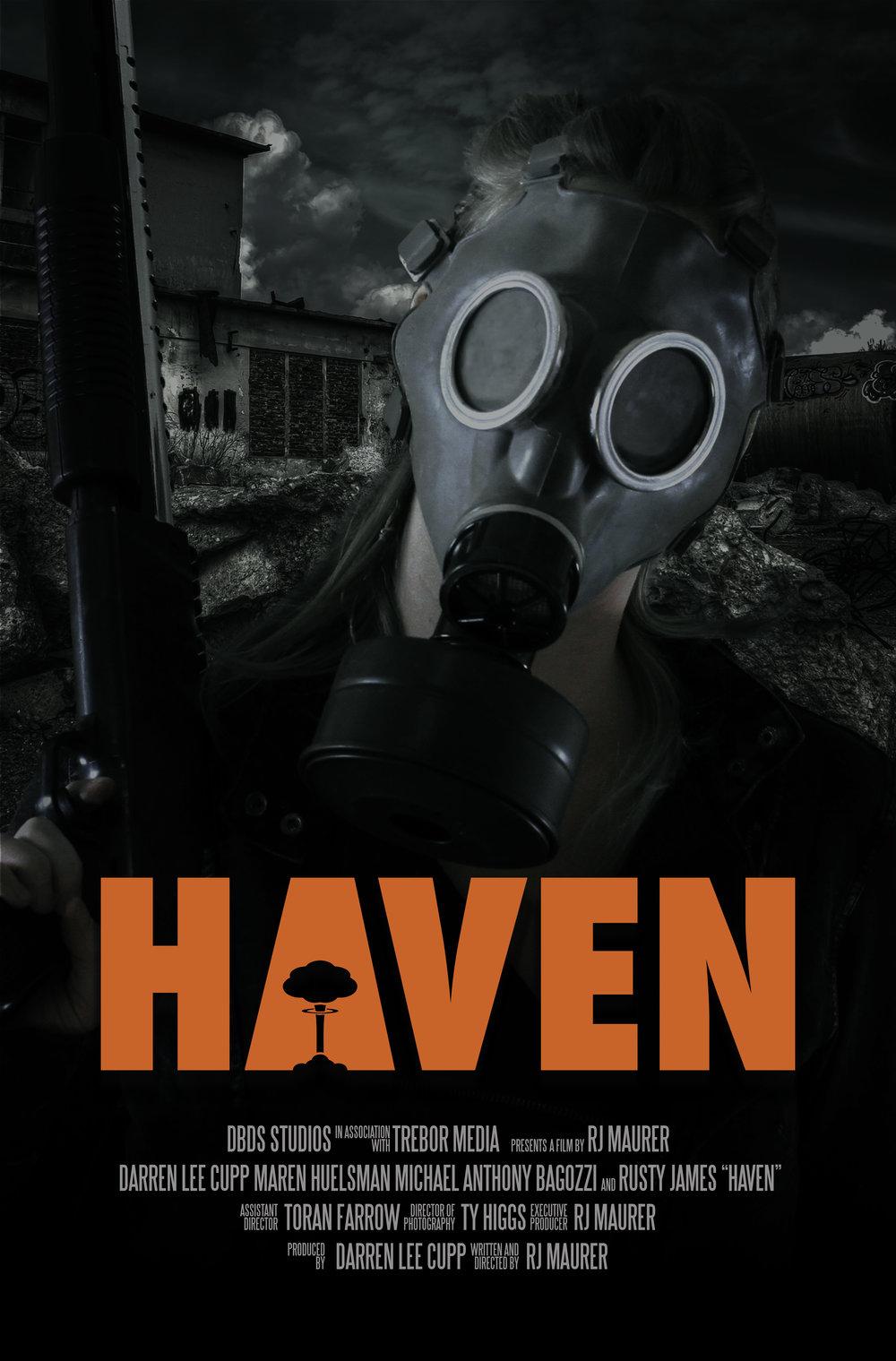 Haven Bandit 2 v1 ART.jpg