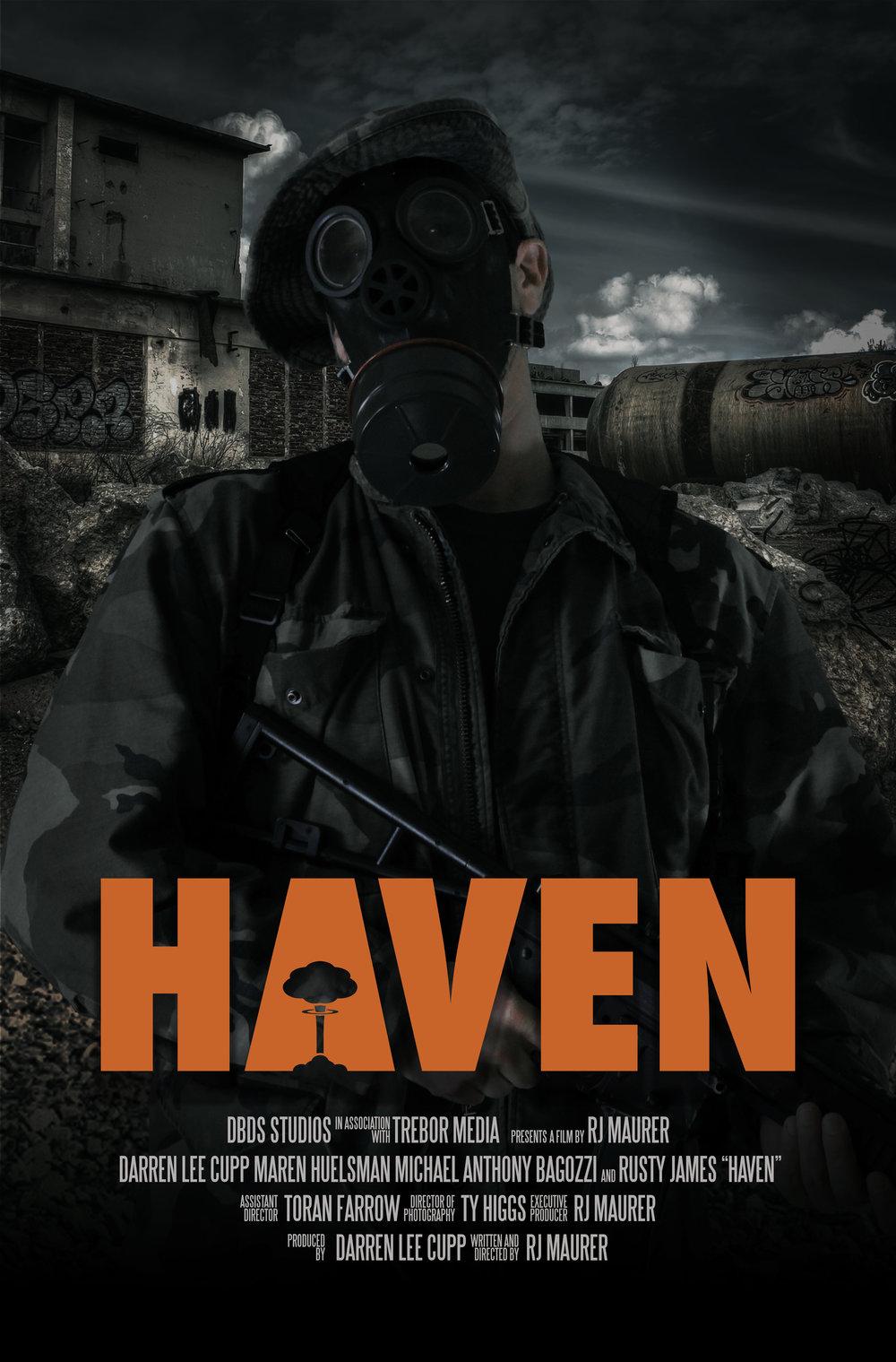 Haven Bandit 3 art.jpg