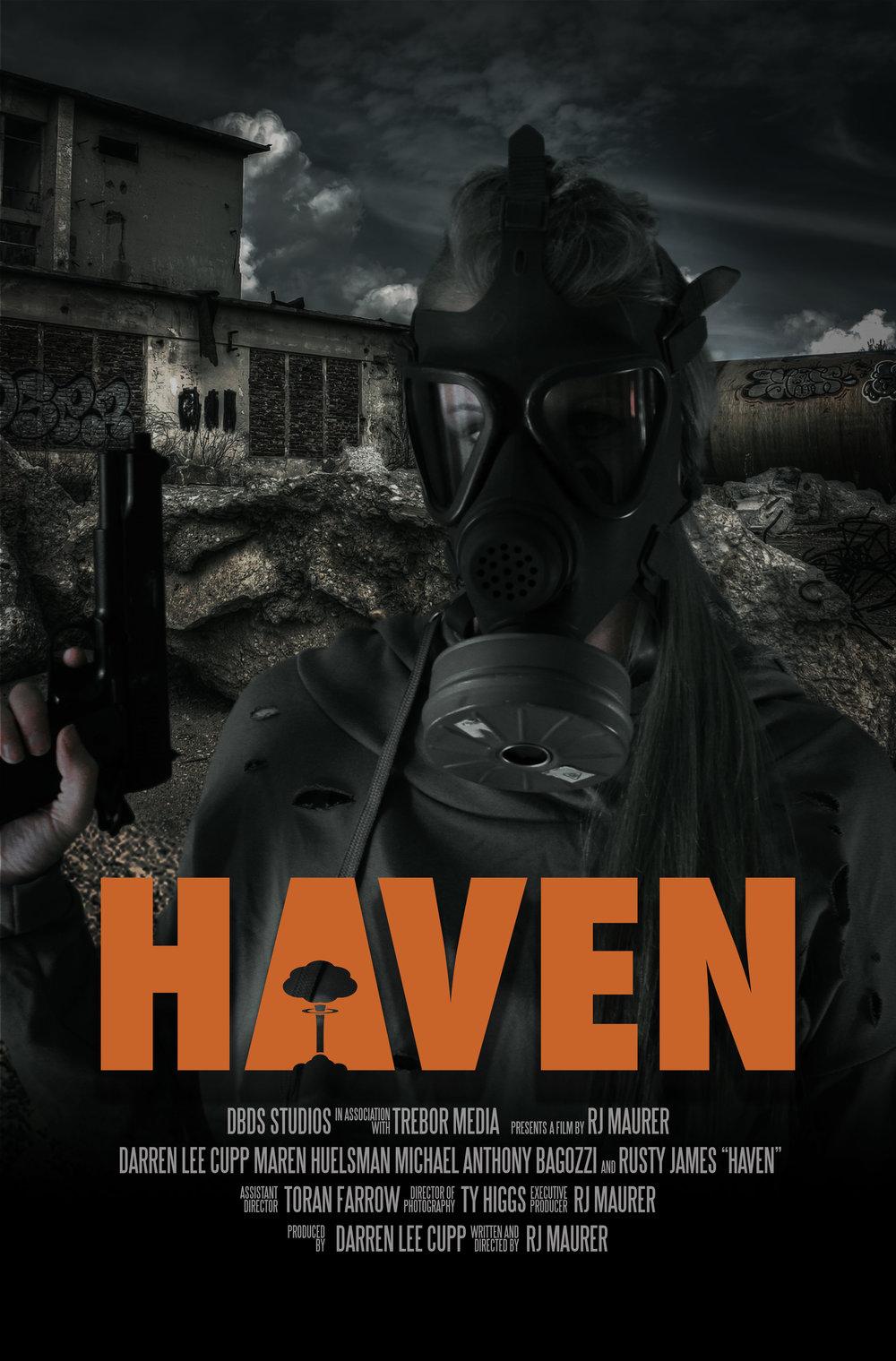 Haven Bandit 4 art.jpg