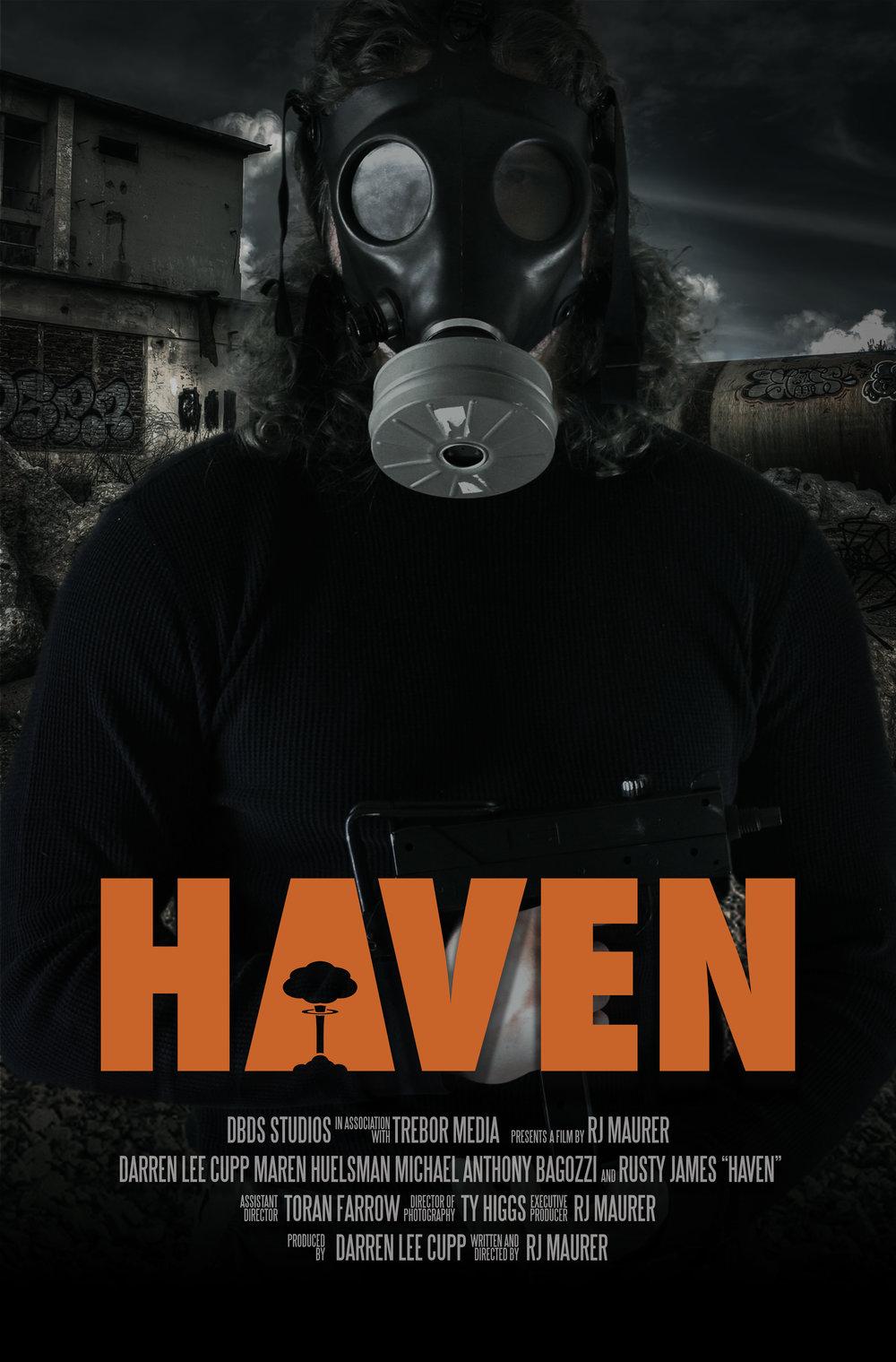 Haven Bandit 5 art.jpg