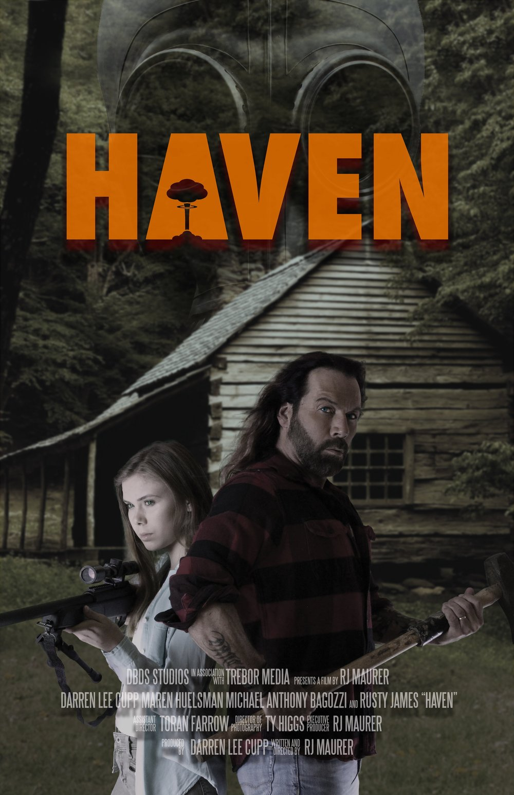 Haven Poster.jpg