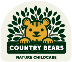 Country Bears Nature Childcare | Early Childhood Centre Kumeu