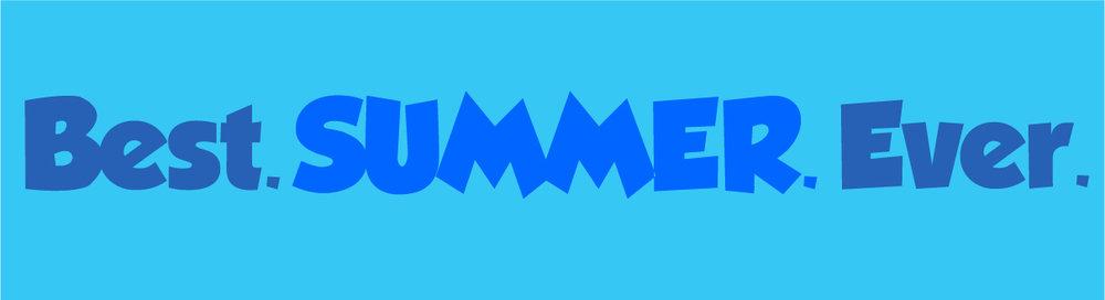 Best Summer Banner-01.jpg