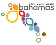 bahamas_md.jpg