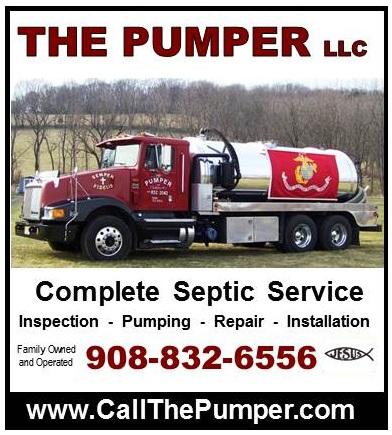 pumper.jpg